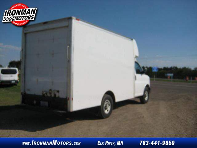Title #www.dealerpacim.net/vehicle_images/mnironman/0023671/00040_2008-chevrolet-express-3500-single-rear-23671.jpg