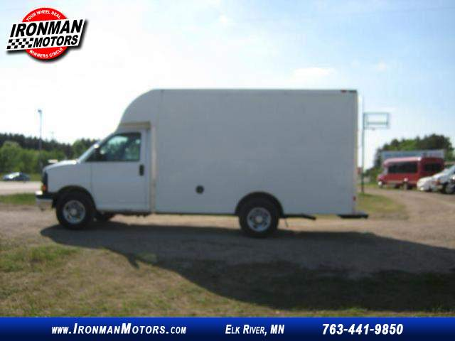 Title #www.dealerpacim.net/vehicle_images/mnironman/0023671/00050_2008-chevrolet-express-3500-single-rear-23671.jpg