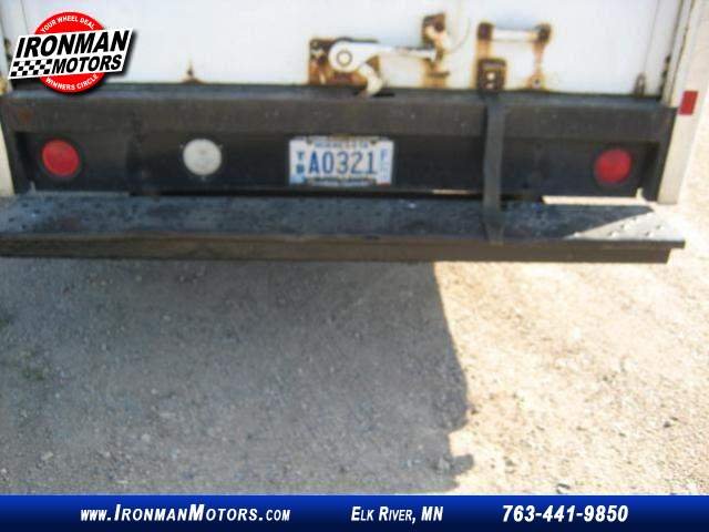 Title #www.dealerpacim.net/vehicle_images/mnironman/0023671/00130_2008-chevrolet-express-3500-single-rear-23671.jpg