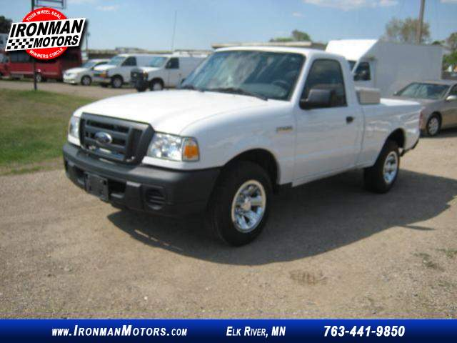 Title #www.dealerpacim.net/vehicle_images/mnironman/0024130/00000_2008-ford-ranger-low-miles-24130.jpg