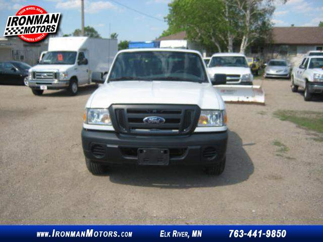 Title #www.dealerpacim.net/vehicle_images/mnironman/0024130/00010_2008-ford-ranger-low-miles-24130.jpg