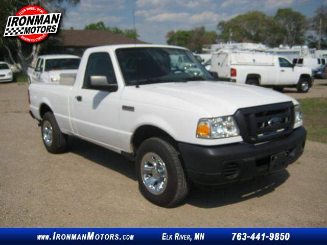 Title #www.dealerpacim.net/vehicle_images/mnironman/0024130/00020_2008-ford-ranger-low-miles-24130.jpg