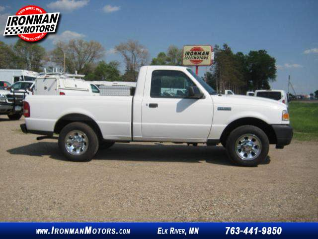 Title #www.dealerpacim.net/vehicle_images/mnironman/0024130/00030_2008-ford-ranger-low-miles-24130.jpg