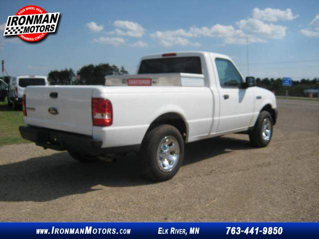 Title #www.dealerpacim.net/vehicle_images/mnironman/0024130/00040_2008-ford-ranger-low-miles-24130.jpg
