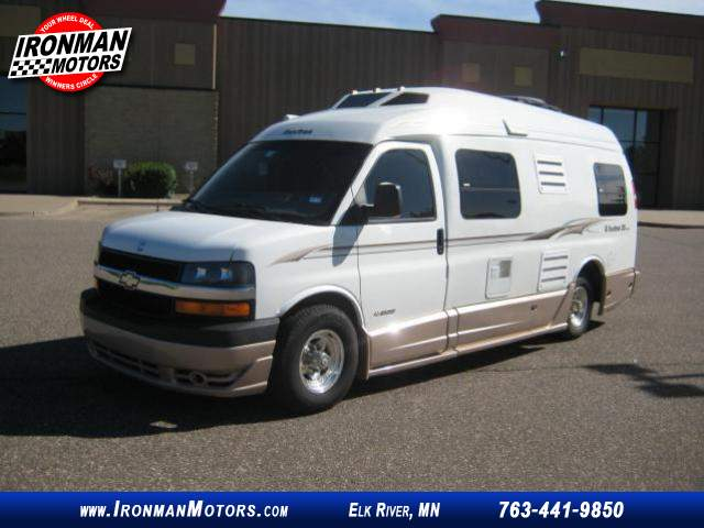 Title #www.dealerpacim.net/vehicle_images/mnironman/0024132/00000_2005-roadtrek-roadtrek-210-popular-24132.jpg