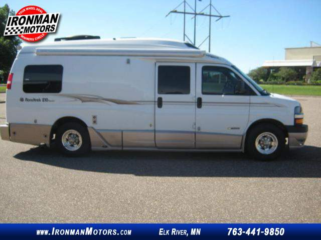 Title #www.dealerpacim.net/vehicle_images/mnironman/0024132/00030_2005-roadtrek-roadtrek-210-popular-24132.jpg