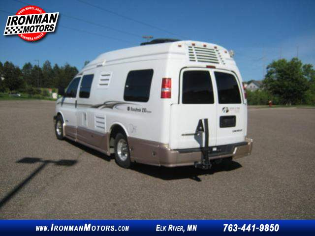 Title #www.dealerpacim.net/vehicle_images/mnironman/0024132/00060_2005-roadtrek-roadtrek-210-popular-24132.jpg