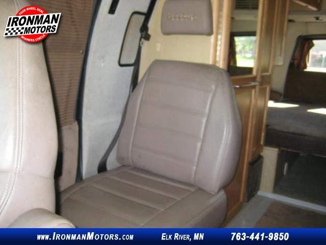 Title #www.dealerpacim.net/vehicle_images/mnironman/0024132/00150_2005-roadtrek-roadtrek-210-popular-24132.jpg