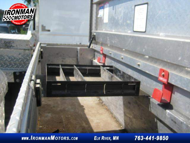 Title #www.dealerpacim.net/vehicle_images/mnironman/0024306/00070_2017-na-tommy-gate-24306.jpg