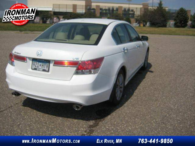Title #www.dealerpacim.net/vehicle_images/mnironman/0024935/00040_2012-honda-accord-24935.jpg