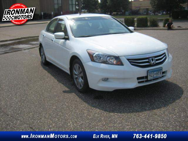 Title #www.dealerpacim.net/vehicle_images/mnironman/0024935/00060_2012-honda-accord-24935.jpg