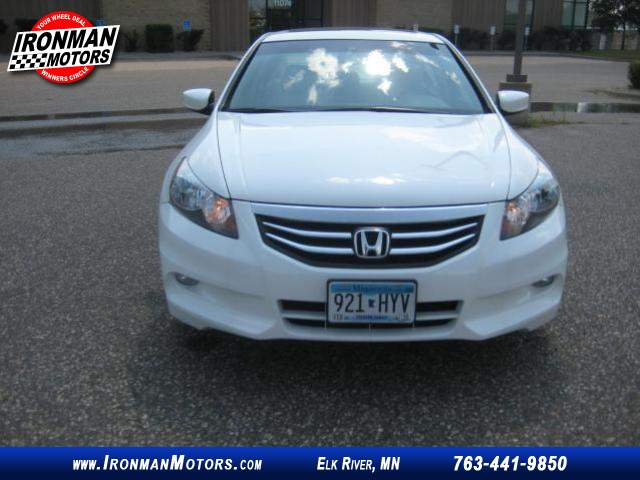 Title #www.dealerpacim.net/vehicle_images/mnironman/0024935/00070_2012-honda-accord-24935.jpg
