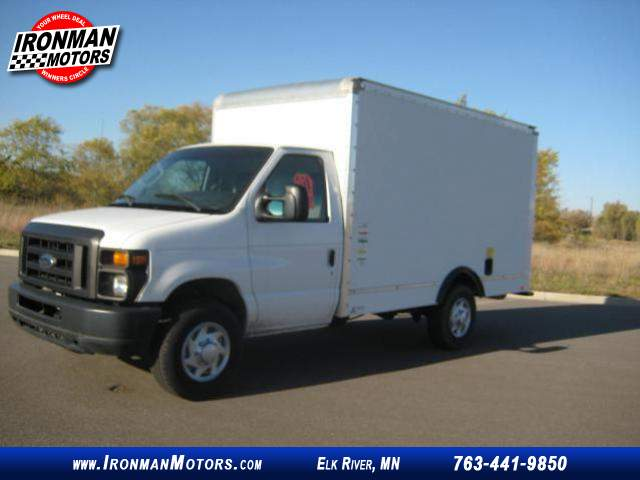 Title #www.dealerpacim.net/vehicle_images/mnironman/0024938/00000_2014-ford-econoline-24938.jpg