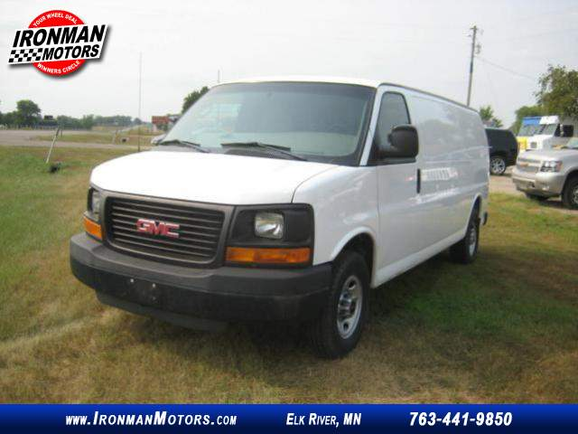 Title #www.dealerpacim.net/vehicle_images/mnironman/0025022/00000_2011-gmc-savana-25022.jpg