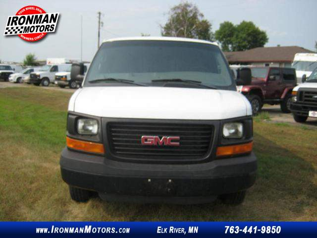 Title #www.dealerpacim.net/vehicle_images/mnironman/0025022/00010_2011-gmc-savana-25022.jpg
