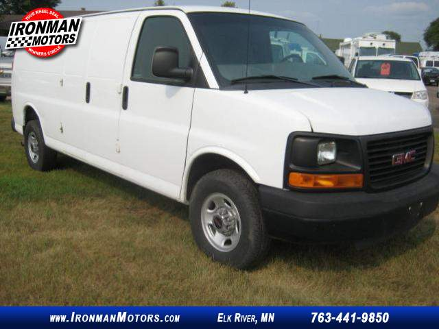 Title #www.dealerpacim.net/vehicle_images/mnironman/0025022/00020_2011-gmc-savana-25022.jpg