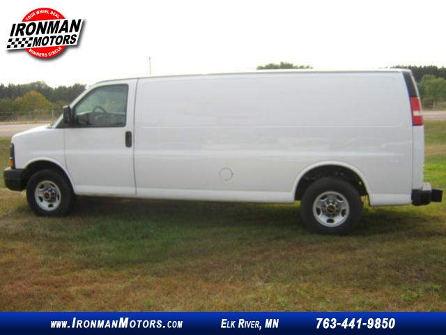 Title #www.dealerpacim.net/vehicle_images/mnironman/0025022/00070_2011-gmc-savana-25022.jpg