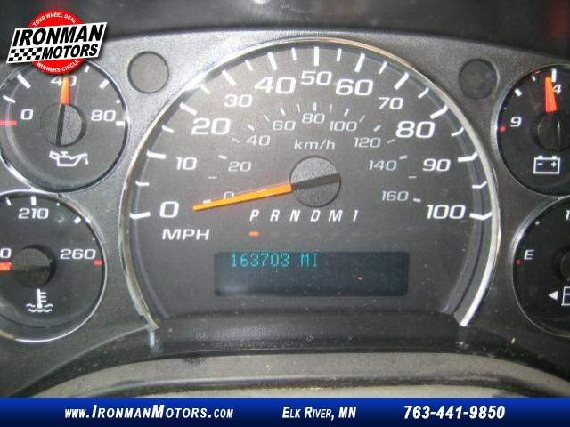 Title #www.dealerpacim.net/vehicle_images/mnironman/0025022/00100_2011-gmc-savana-25022.jpg