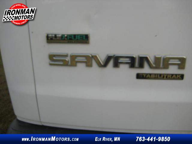 Title #www.dealerpacim.net/vehicle_images/mnironman/0025022/00160_2011-gmc-savana-25022.jpg