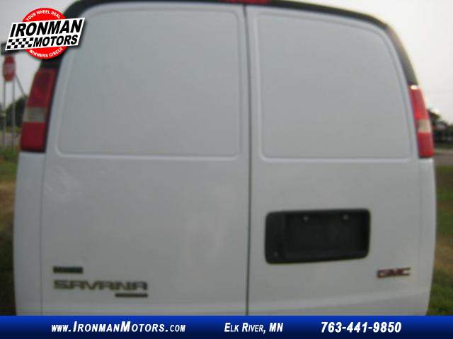 Title #www.dealerpacim.net/vehicle_images/mnironman/0025022/00170_2011-gmc-savana-25022.jpg