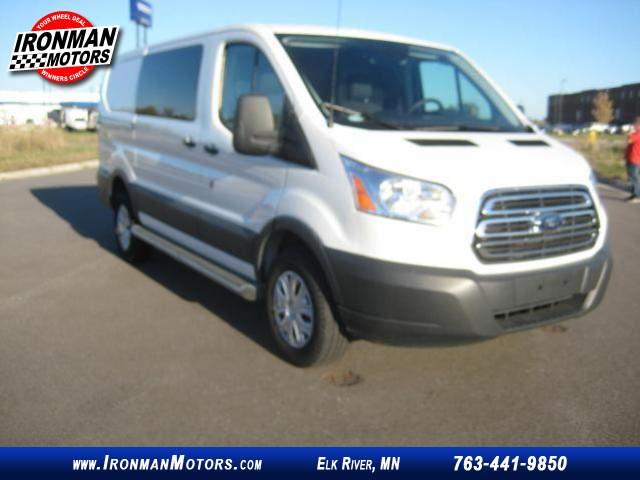 Title #www.dealerpacim.net/vehicle_images/mnironman/0025723/00020_2017-ford-transit-van-25723.jpg