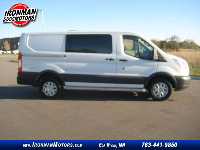 Title #www.dealerpacim.net/vehicle_images/mnironman/0025723/00030_2017-ford-transit-van-25723.jpg
