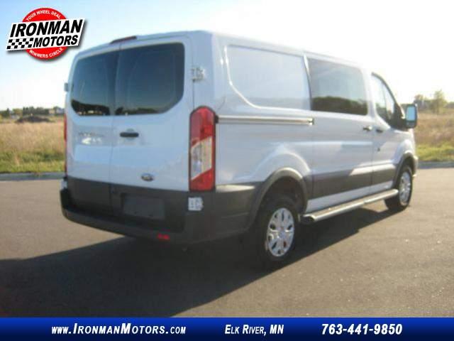 Title #www.dealerpacim.net/vehicle_images/mnironman/0025723/00040_2017-ford-transit-van-25723.jpg