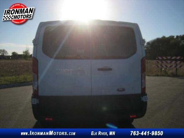 Title #www.dealerpacim.net/vehicle_images/mnironman/0025723/00050_2017-ford-transit-van-25723.jpg