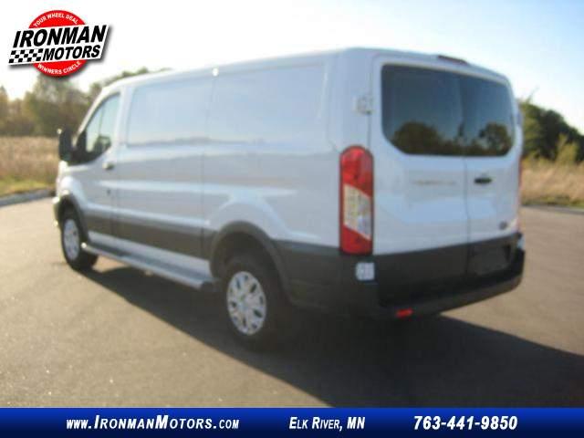 Title #www.dealerpacim.net/vehicle_images/mnironman/0025723/00060_2017-ford-transit-van-25723.jpg
