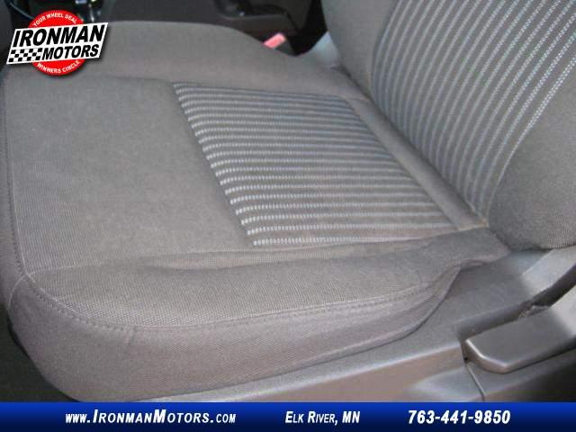 Title #www.dealerpacim.net/vehicle_images/mnironman/0025723/00080_2017-ford-transit-van-25723.jpg
