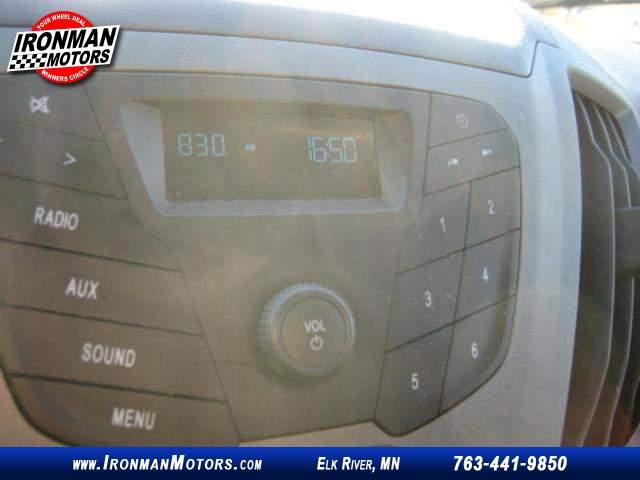 Title #www.dealerpacim.net/vehicle_images/mnironman/0025723/00110_2017-ford-transit-van-25723.jpg