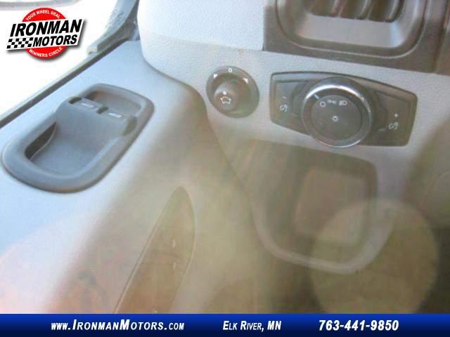 Title #www.dealerpacim.net/vehicle_images/mnironman/0025723/00130_2017-ford-transit-van-25723.jpg