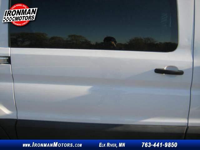 Title #www.dealerpacim.net/vehicle_images/mnironman/0025723/00140_2017-ford-transit-van-25723.jpg