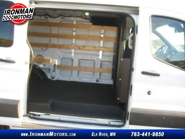 Title #www.dealerpacim.net/vehicle_images/mnironman/0025723/00150_2017-ford-transit-van-25723.jpg
