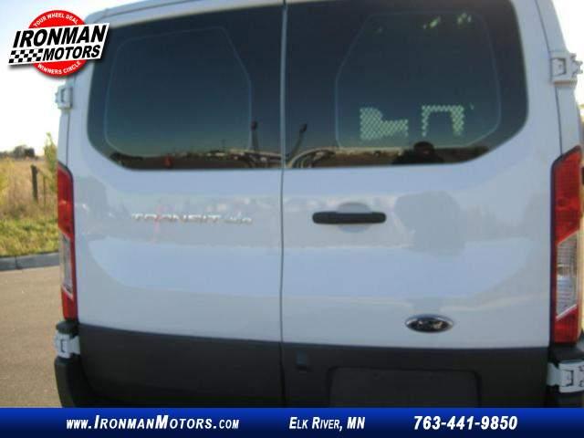 Title #www.dealerpacim.net/vehicle_images/mnironman/0025723/00160_2017-ford-transit-van-25723.jpg