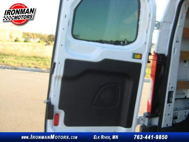 Title #www.dealerpacim.net/vehicle_images/mnironman/0025723/00170_2017-ford-transit-van-25723.jpg