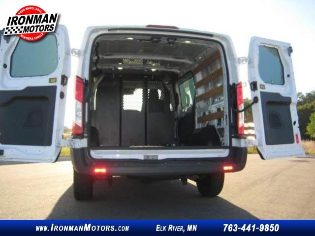 Title #www.dealerpacim.net/vehicle_images/mnironman/0025723/00190_2017-ford-transit-van-25723.jpg