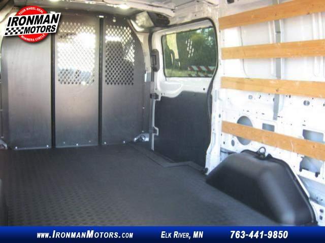 Title #www.dealerpacim.net/vehicle_images/mnironman/0025723/00200_2017-ford-transit-van-25723.jpg