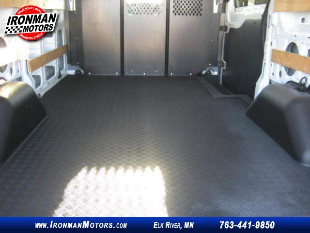 Title #www.dealerpacim.net/vehicle_images/mnironman/0025723/00240_2017-ford-transit-van-25723.jpg