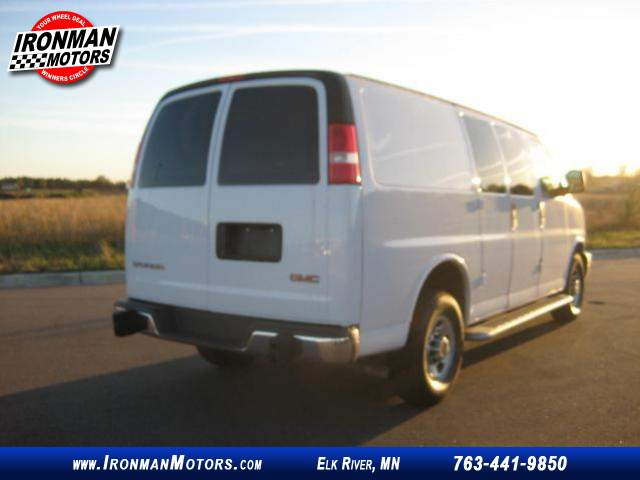 Title #www.dealerpacim.net/vehicle_images/mnironman/0025724/00040_2017-gmc-savana-25724.jpg