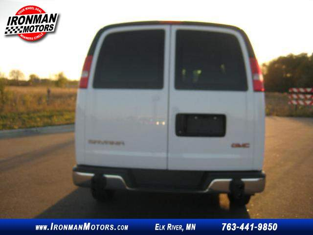 Title #www.dealerpacim.net/vehicle_images/mnironman/0025724/00050_2017-gmc-savana-25724.jpg