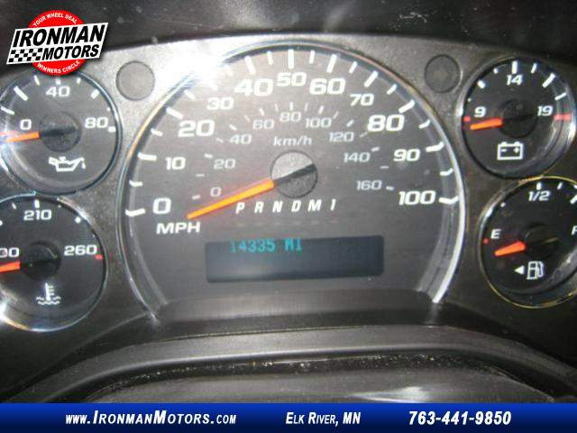 Title #www.dealerpacim.net/vehicle_images/mnironman/0025724/00080_2017-gmc-savana-25724.jpg