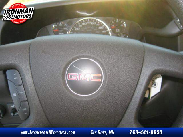 Title #www.dealerpacim.net/vehicle_images/mnironman/0025724/00090_2017-gmc-savana-25724.jpg
