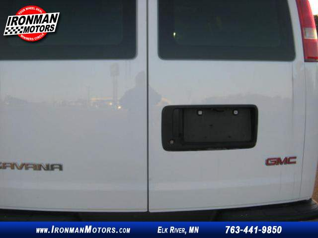 Title #www.dealerpacim.net/vehicle_images/mnironman/0025724/00120_2017-gmc-savana-25724.jpg