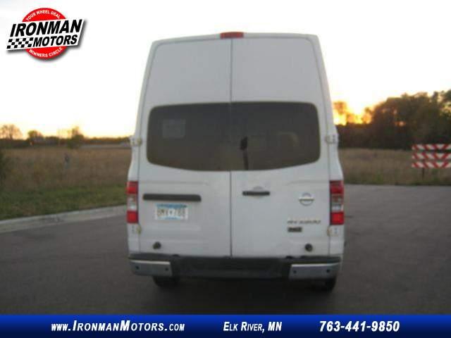 Title #www.dealerpacim.net/vehicle_images/mnironman/0025725/00050_2013-nissan-nv2500hd-25725.jpg