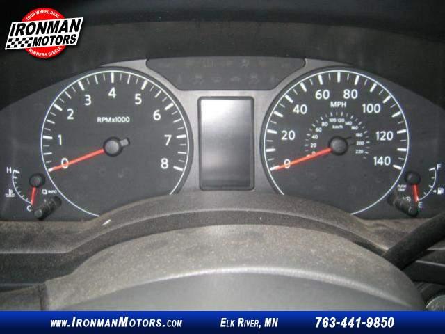 Title #www.dealerpacim.net/vehicle_images/mnironman/0025725/00080_2013-nissan-nv2500hd-25725.jpg
