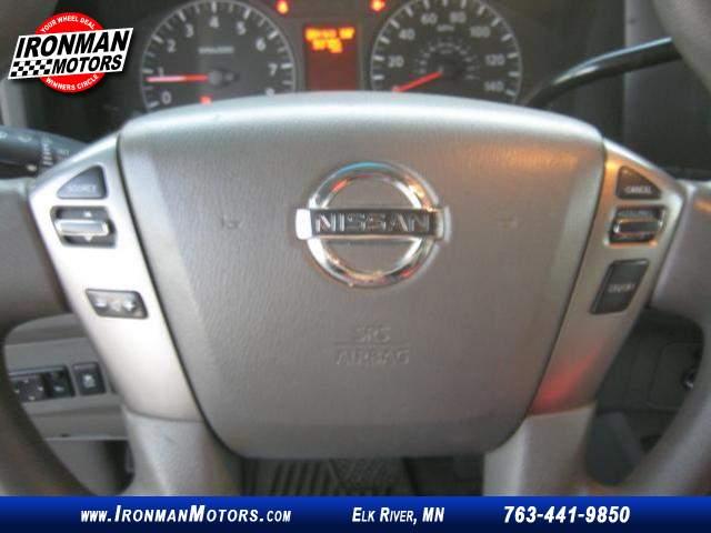 Title #www.dealerpacim.net/vehicle_images/mnironman/0025725/00110_2013-nissan-nv2500hd-25725.jpg