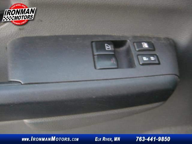 Title #www.dealerpacim.net/vehicle_images/mnironman/0025725/00120_2013-nissan-nv2500hd-25725.jpg