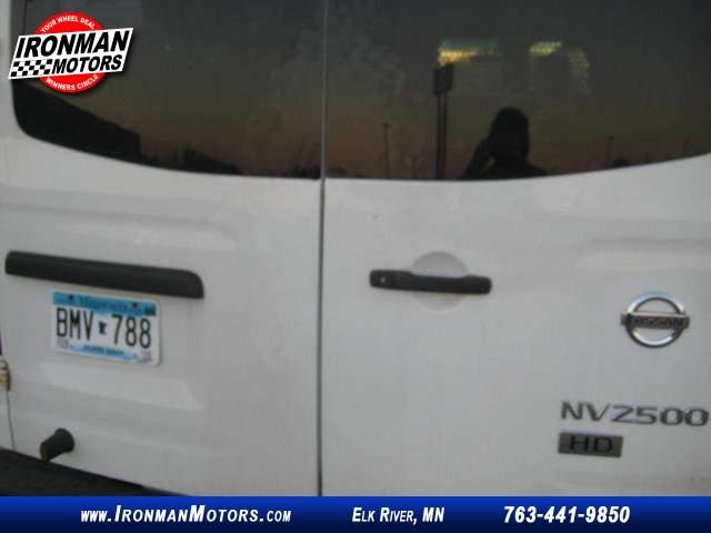 Title #www.dealerpacim.net/vehicle_images/mnironman/0025725/00140_2013-nissan-nv2500hd-25725.jpg