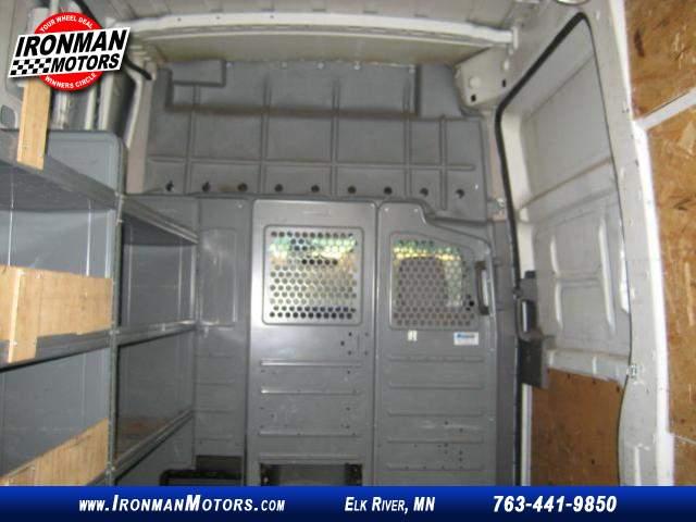 Title #www.dealerpacim.net/vehicle_images/mnironman/0025725/00160_2013-nissan-nv2500hd-25725.jpg